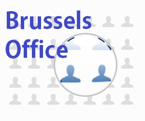 Company Representations Head of Brussels Office contact-list
