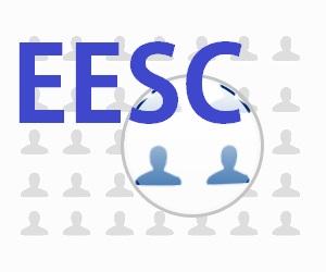 EESC member-list