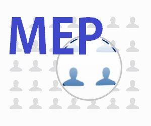 contact-list MEP